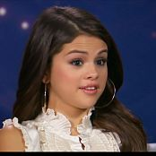 Selena Gomez & Demi Lovato E News 2011 HD Video