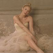 Shakira Empire ProRes Music Video