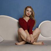MarvelCharm Rebecca Astonishing Picture Set