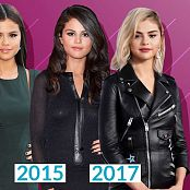 Selena Gomez Years of Rebuilding E News 2019 HD Video