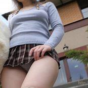Tokyodoll Anna C HD Video 009A