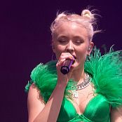 Zara Larsson Live BBC Radio 1st Big Weekend 2019 HD Video
