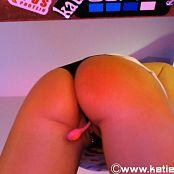 Katies World 04/19/2020 01 HD Video