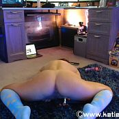 Katies World 05/28/2020 01 HD Video