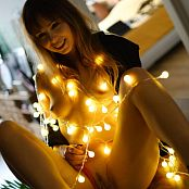 Ariel Rebel Light Bulbs Picture Set 003
