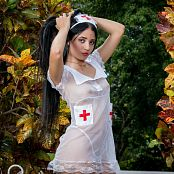 Clarina Ospina Nurse TCG Picture Set 016