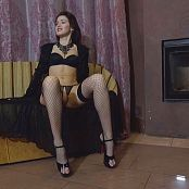 Fame Girls Karoline HD Video 019