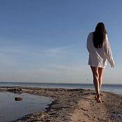 Juliet Summer HD Video 318