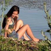 Juliet Summer HD Video 320