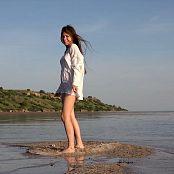 Juliet Summer HD Video 323