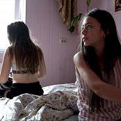 Juliet Summer HD Video 326