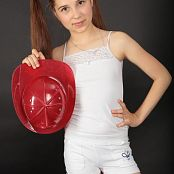 Newstar Lily Picture Sets 145 – 147