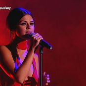 Selena Gomez Same Old Love Live BBC Children In Need 2015 HD Video