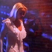Silvia Saint Looker 2 Scene 3 DVDR Video