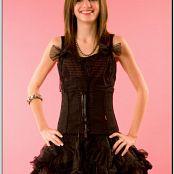 TeenModelingTV Chloe Goth Picture Set