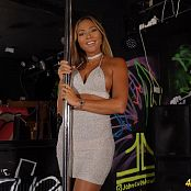 Natalia Forrest Pole Dancers Panties Full HD Video