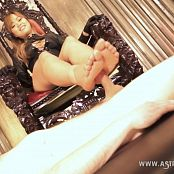 AstroDomina Denied Peasant Foot Job HD Video