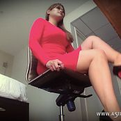 AstroDomina Tiny Sneaky Bastard HD Video