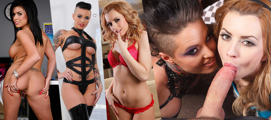 Brazzers Year 2013 Picture Sets Complete Siterip