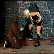Bree Olson Evil Mistress HD Video