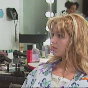 Britney Spears Nickelodeon S439 HD Video