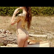 GeorgeModels Heidy Pino HD Video 018