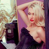 GeorgeModels Valeria Likhacheva Picture Set 002