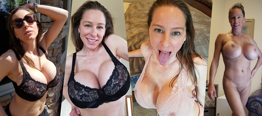 Heather Harmon OnlyFans Pictures & Videos Complete Siterip