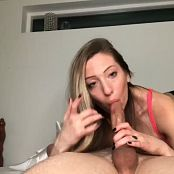 Mandy Madison Sloppy Deep Throat HD Video