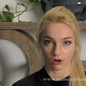 Mandy Marx Hide & Go Seek HD Video