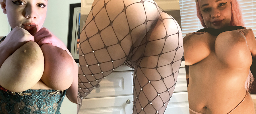 Mikaela Spielberg OnlyFans Pictures & Videos Complete Siterip