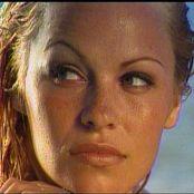 Pamela Anderson Edenquest DVDR Video