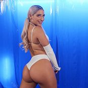 Abella Danger Cum Thru 3 HD Video