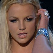 Britney Spears Gimme More Live MTV VMA 2007 AI Enhanced HD Video
