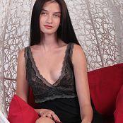 Eva Model Picture Set 034