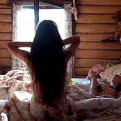 Juliet Summer HD Video 334