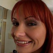 Katja Kassin 5 On 1 1 AI Enhanced HD Video