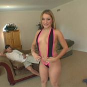 Kayla Marie Mr Pete Is Unleashed 2 DVDR & BTS Video