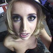 Kelly Wells & Georgia Southe Masons Sluts DVDR & BTS Video