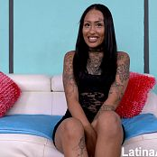 LatinaAbuse Latina Throated HD Video
