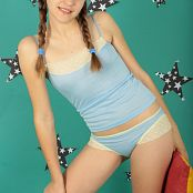 NewStar Sunshine 4 Picture Sets 432 433 434 435 436
