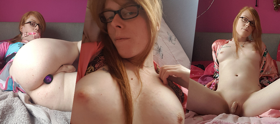 PrincessKitti3 OnlyFans Pictures & Videos Complete Siterip