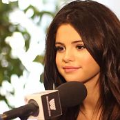 Selena Gomez Interview 2014 HD Video