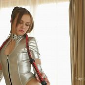 Tokyodoll Nataliya G HD Video 005