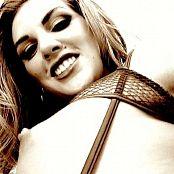 Brianna Love Bikini Clad Cum Sluts 1 DVDR Video