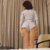 Fame Girls Karoline HD-video's 021 022 023