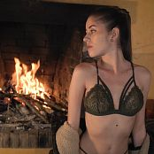 GeorgeModels Heidy Pino 4K UHD & HD Video 026