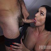 Lady Gang Premium Bukakke HD Video
