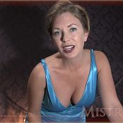 Mistress T Cuckold Heart Attack HD Video