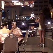 PilGrimGirl Travel Thailand Cinderella HD Video 003